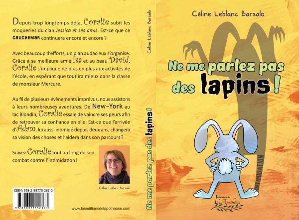 couv_ne_me_parlez_pas_des_lapins